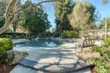 7453 Sequoia Avenue - Photo 37