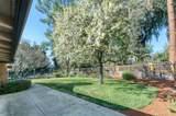 7453 Sequoia Avenue - Photo 39