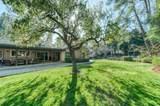 7453 Sequoia Avenue - Photo 40