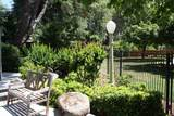 7453 Sequoia Avenue - Photo 44