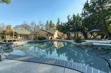 7453 Sequoia Avenue - Photo 47