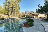 7453 Sequoia Avenue - Photo 48