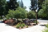 7453 Sequoia Avenue - Photo 6