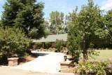 7453 Sequoia Avenue - Photo 9