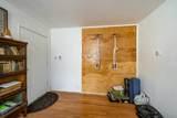 4654 Thorne Avenue - Photo 12