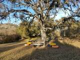 45291 Sand Creek Road - Photo 28
