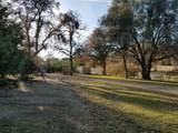 45291 Sand Creek Road - Photo 34