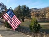 45291 Sand Creek Road - Photo 36
