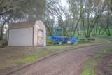 45291 Sand Creek Road - Photo 39