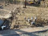 45291 Sand Creek Road - Photo 43
