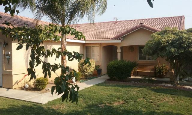 1028 Fremont Street, Avenal, CA 93204 (#468545) :: FresYes Realty