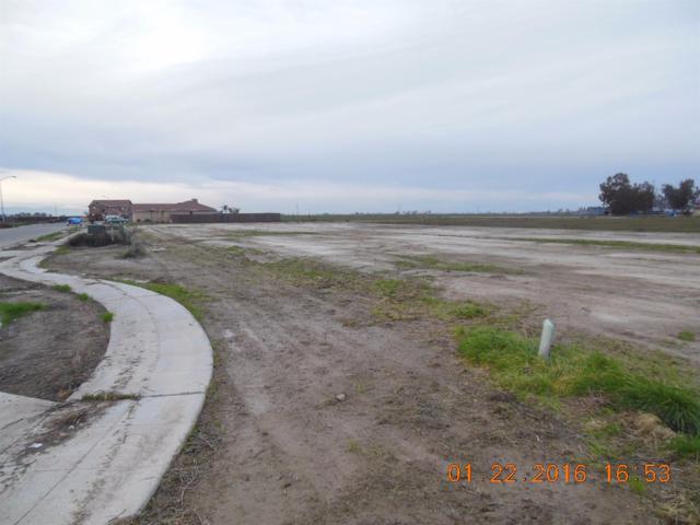 0 Troutdale Lane, Riverdale, CA 93656 (#469502) :: FresYes Realty