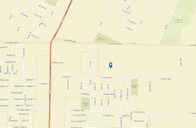 337 Cone Ave, Merced, CA 95341 (#470206) :: Soledad Hernandez Group