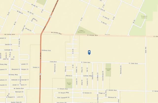 337 Cone Ave, Merced, CA 95341 (#470206) :: Your Fresno Realtors | RE/MAX Gold