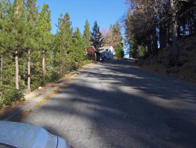 7487 Yosemite Park Way, Yosemite West, CA 95389 (#474212) :: FresYes Realty