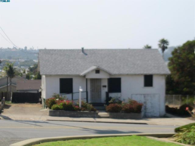 478 SE Hinds, Pismo Beach, CA 93449 (#475554) :: Soledad Hernandez Group