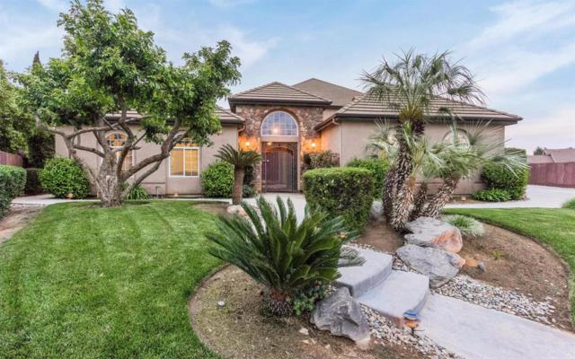 5650 N Caspian Avenue, Fresno, CA 93723 (#480438) :: Raymer Team Real Estate