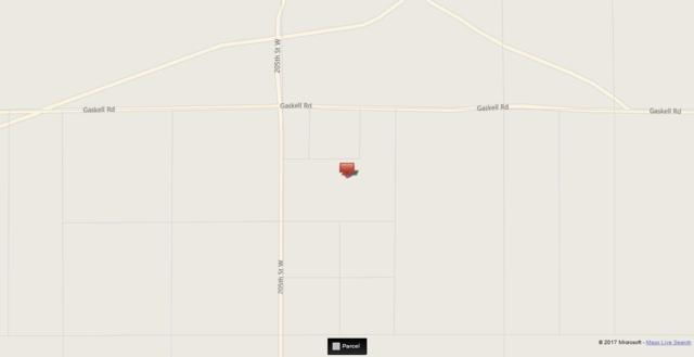 0 Address Not Published, Rosamond, CA 93560 (#480887) :: Soledad Hernandez Group