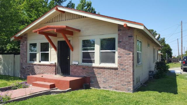 1234 Chase Avenue, Corcoran, CA 93212 (#481206) :: FresYes Realty