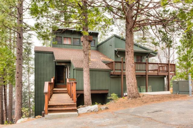 7304 Buck Brush Lane, Yosemite West, CA 95389 (#482259) :: FresYes Realty