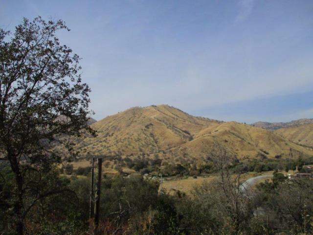 39900 Pierce Drive, Three Rivers, CA 93271 (#482776) :: FresYes Realty
