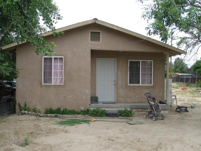 725 2nd, Parlier, CA 93648 (#483374) :: FresYes Realty