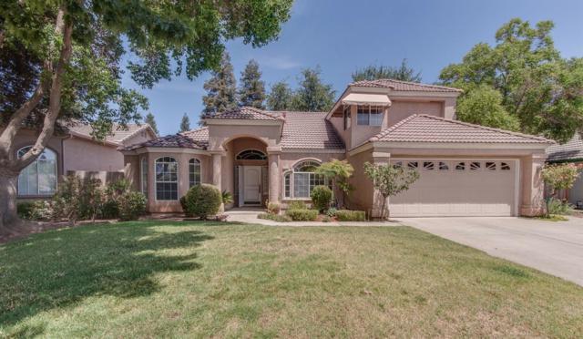 8538 N Chance Avenue, Fresno, CA 93720 (#484080) :: Raymer Team Real Estate