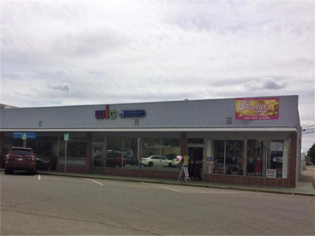 20969 S Malsbary, Riverdale, CA 93656 (#484382) :: FresYes Realty