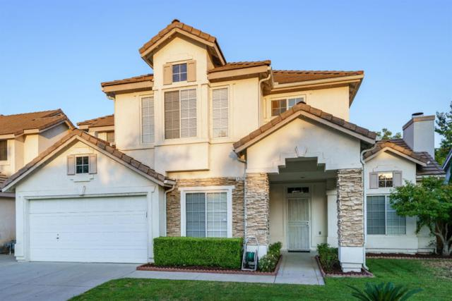 7247 N Laval Avenue, Fresno, CA 93720 (#488173) :: Raymer Team Real Estate