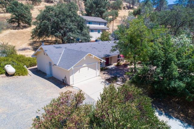 28488 Sky Harbor Rd, Friant, CA 93626 (#488248) :: Raymer Team Real Estate