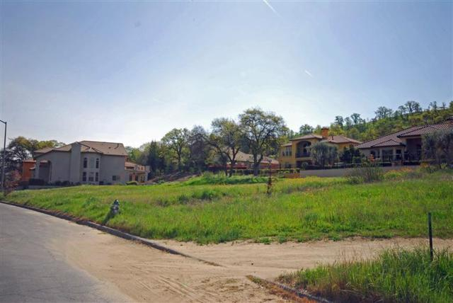 0 Westmere Lane, Friant, CA 93626 (#488258) :: Raymer Team Real Estate