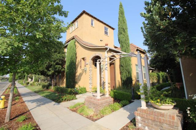 3855 Harlan Ranch Boulevard, Clovis, CA 93619 (#488767) :: Raymer Team Real Estate
