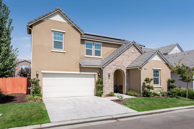 4359 Heritage Avenue, Clovis, CA 93619 (#488921) :: Raymer Team Real Estate