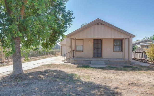 6295 S Ivy, Fresno, CA 93706 (#488945) :: Raymer Team Real Estate