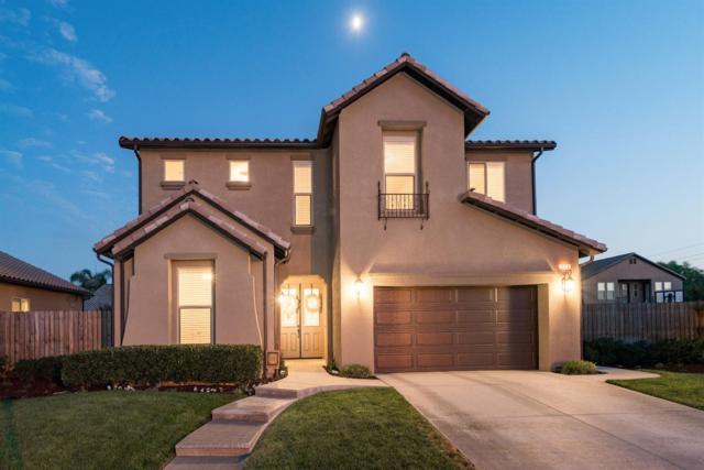 5810 E Booker Avenue, Fresno, CA 93727 (#489059) :: Raymer Team Real Estate