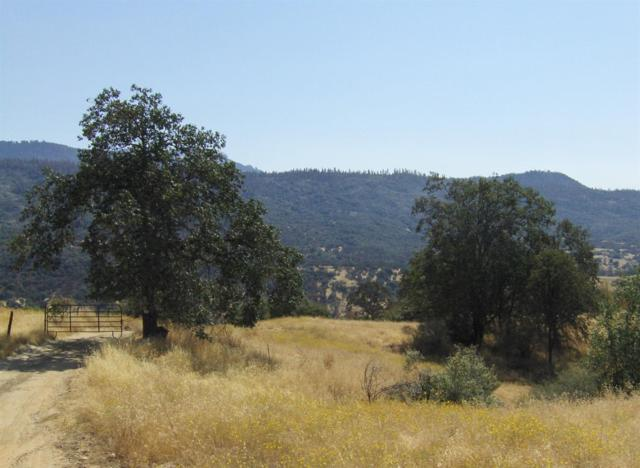 0 Hogback Road, Miramonte, CA 93641 (#489227) :: FresYes Realty