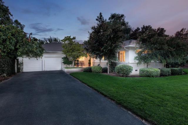 4921 N Sunset Avenue, Fresno, CA 93704 (#489659) :: Raymer Team Real Estate