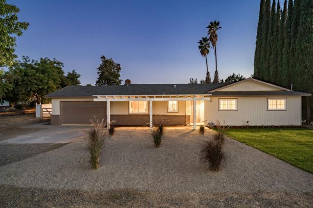 35384 John Albert Drive, Madera, CA 93636 (#489681) :: Raymer Team Real Estate