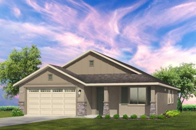 1113 Greenbrier Drive, Hanford, CA 93230 (#489722) :: FresYes Realty