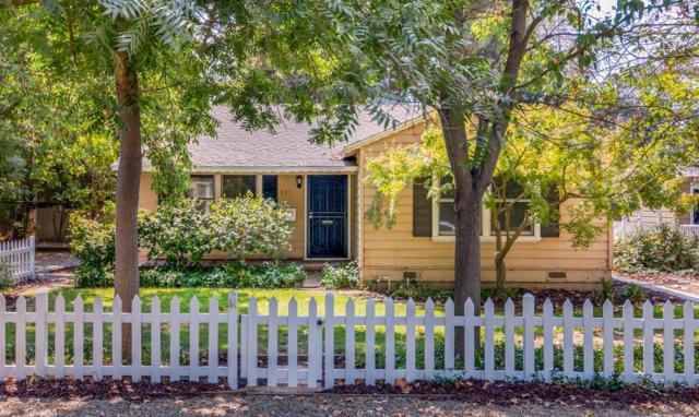 556 E Fedora Avenue, Fresno, CA 93704 (#489780) :: Raymer Team Real Estate