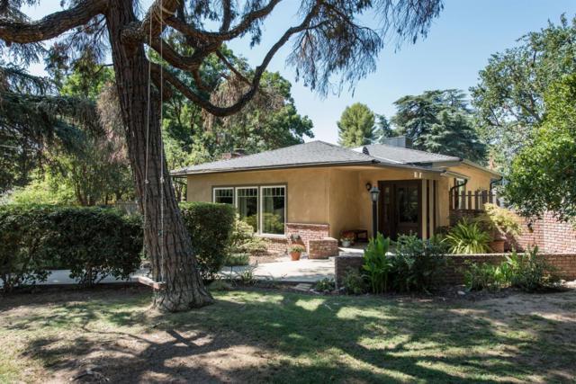 3861 N Van Ness Boulevard, Fresno, CA 93704 (#489798) :: Raymer Team Real Estate