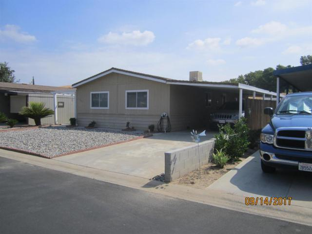 17342 Bluewater Bay Lane, Friant, CA 93726 (#489855) :: Raymer Team Real Estate