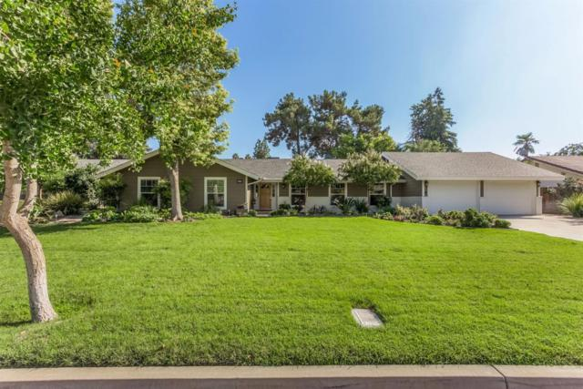 5270 E Townsend Avenue, Fresno, CA 93727 (#489883) :: Raymer Team Real Estate