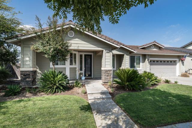5865 E Garrett Avenue, Fresno, CA 93727 (#489897) :: Raymer Team Real Estate