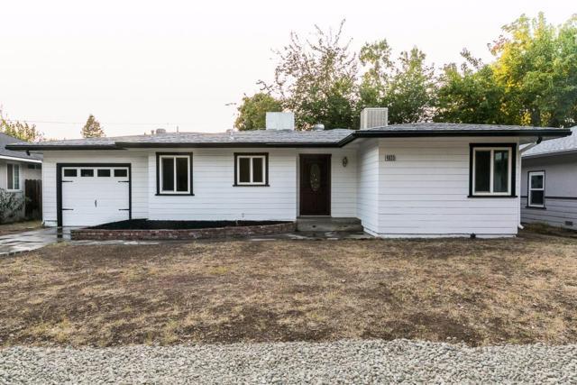4655 N Arthur Avenue, Fresno, CA 93705 (#489933) :: Raymer Team Real Estate