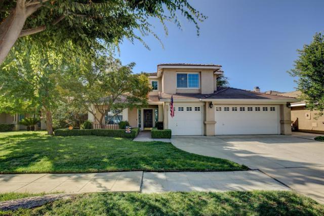 973 E Lexington Avenue, Fresno, CA 93720 (#489950) :: Raymer Team Real Estate