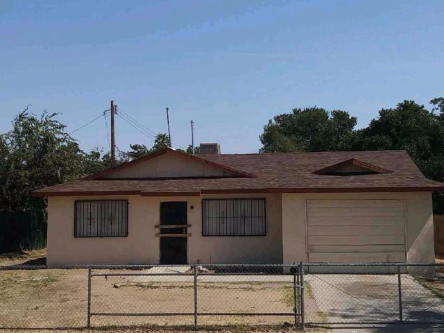 2747 S Bardell Avenue, Fresno, CA 93706 (#489964) :: Raymer Team Real Estate