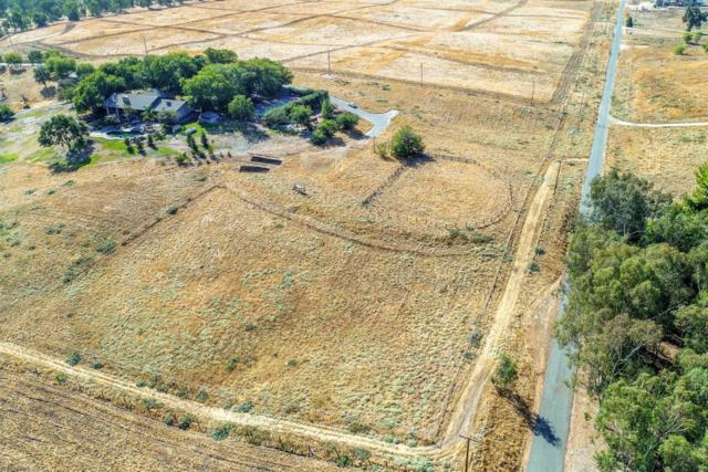 0 Auberry Road, Clovis, CA 93619 (#489965) :: FresYes Realty