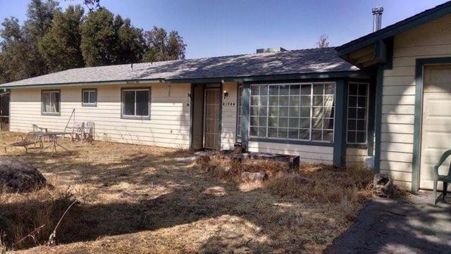 41944-41968 Pamela Place, Oakhurst, CA 93644 (#489966) :: Raymer Team Real Estate