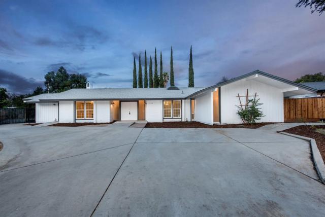 1424 W Roberts Avenue, Fresno, CA 93711 (#489973) :: FresYes Realty